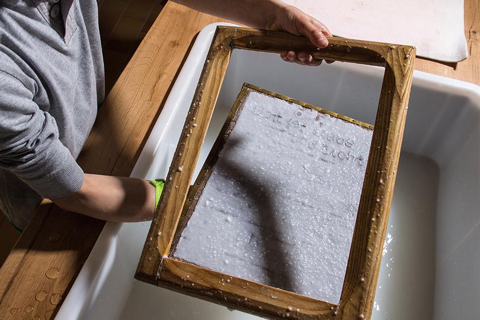 bibelmuseum papierschoepfen 006 - Home