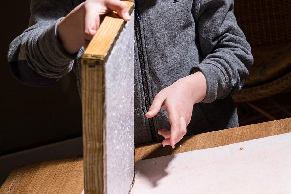 bibelmuseum papierschoepfen 008 - Home